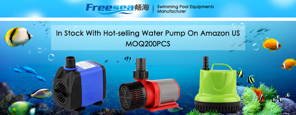 China best Aquarium Water Pump on sales