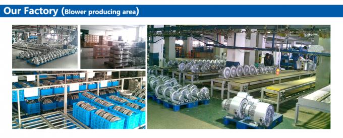 Guangzhou City Freesea Industrial Co., Ltd.