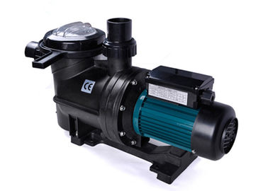3KW 4KW 5KW Aquarium Water Pump 1/3-Hp 115v For Pool Circulating