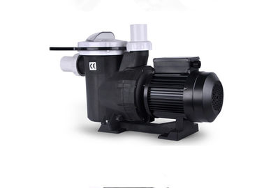 Silent Operation Spa Water Pump , Variable Speed Water Pump For Swimming Pool