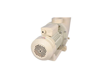 China Corrosion Resistant Spa Water Pump Low Operation Noise Modern Design distributor