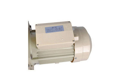 China 3HP High Pressure Swimming Pool Water Pump Silent Operation With Filter Function factory