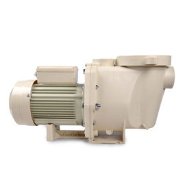 China Safety Swimming Pool Water Pump With Good Water Proofing Property distributor