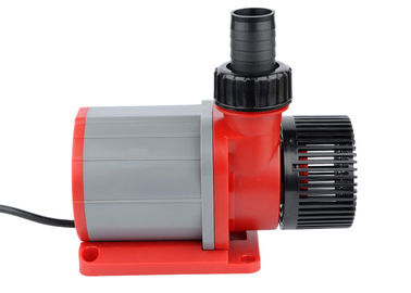 China Single Phase Variable Frequency Drive Water Pump For Agriculture Spraying distributor