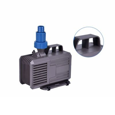 FREESEA Aquarium Submersible Fountain Pump 740 - 1340GPH Ultra Quiet Water Pump for Pond